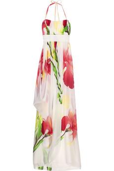 alice-and-olivia-maxi-dress-front