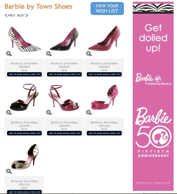 barbie-by-townshoes