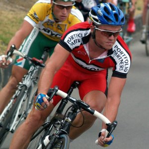 simon_gerrans_2007_bay_cycling_classic_1