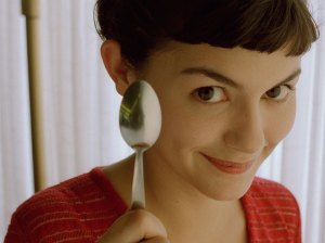 amelie1