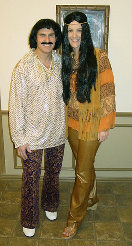 sonny_and_cher1