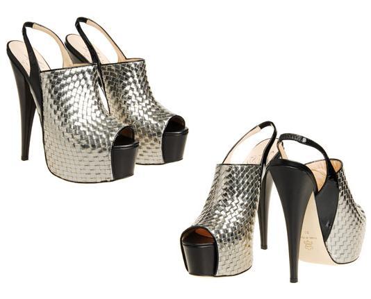 alejandro-ingelmo-woven-metal-shoe