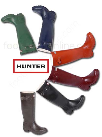 hunter-wellington-boots-fal1