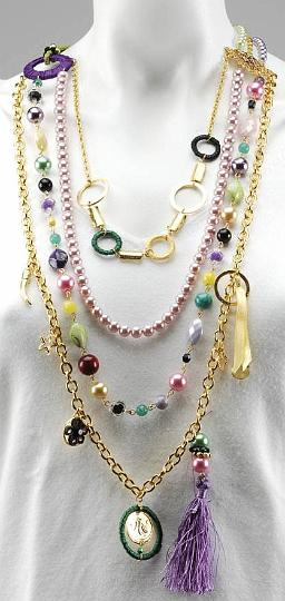 necklace2moda