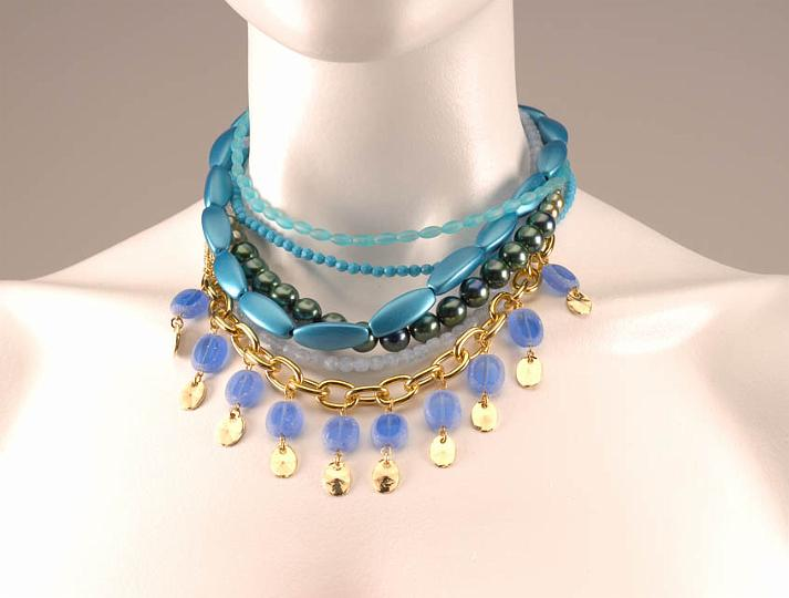necklacemoda