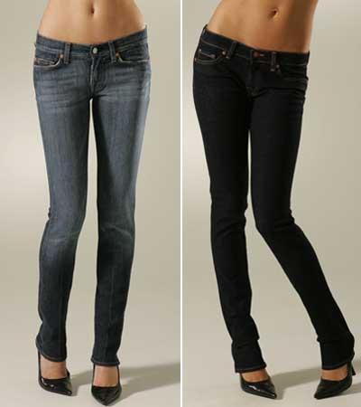 skinny_jeans_1