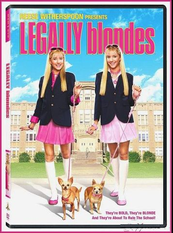 446px-Legallyblondes