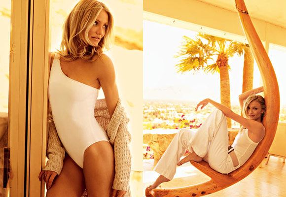 cameron-diaz-vogue2