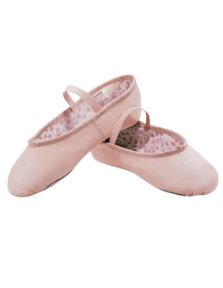 Child-Daisy-Ballet-Slipper-205C-B0002USAE6-L