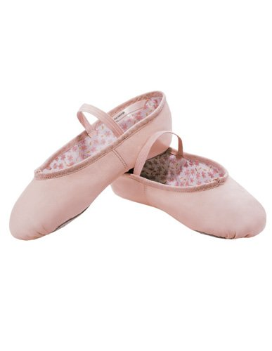 Child-Daisy-Ballet-Slipper-205C-B0002USAE6-L