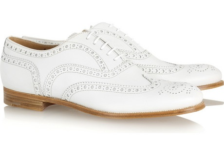 churchesbrogues