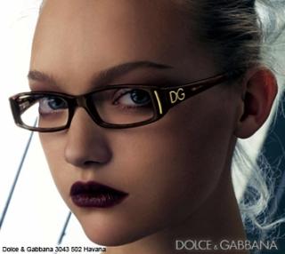 dolce_&_gabbana_glasses