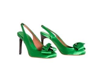 GUI1003120601-green-36_1_420x310