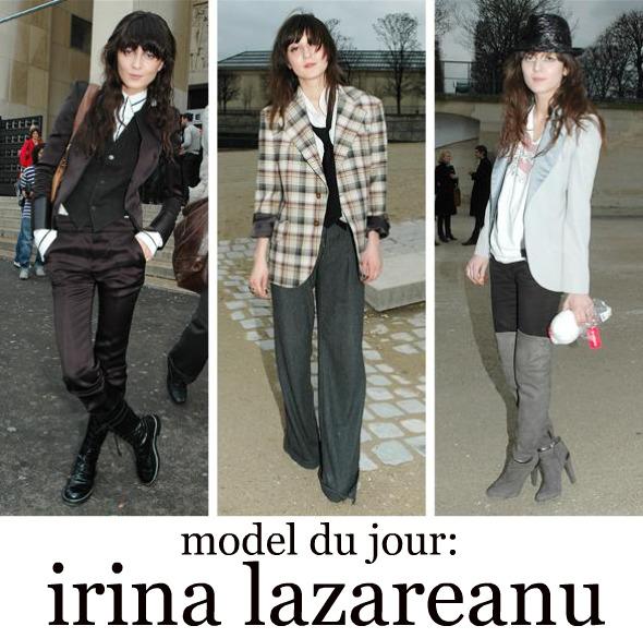 irina-lazareanu