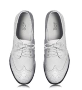 joefresh_brogues