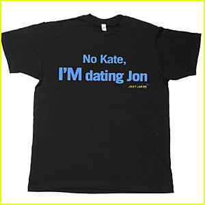 jon-dating-kate-t-shirt