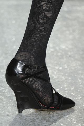 lacroix09rtw_shoes