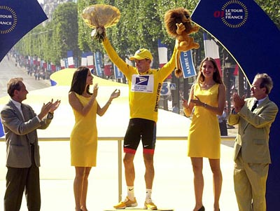 On_the_podium_big