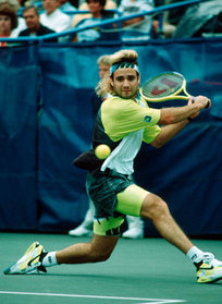 tennis-fashion-agassi