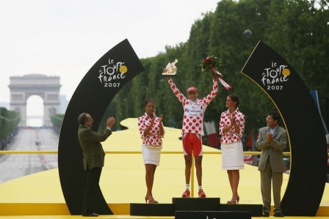 Tour+de+France+Stage+Twenty+eA-3dsBErm3l