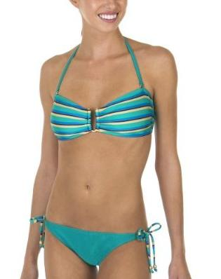 xhilarationstripeswimwear_target