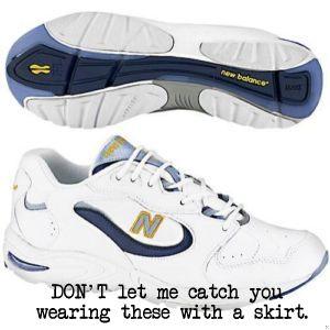 31102005-300x300-0-0_New_Balance_New_Balance_WW653_Walking_Shoes_Womens