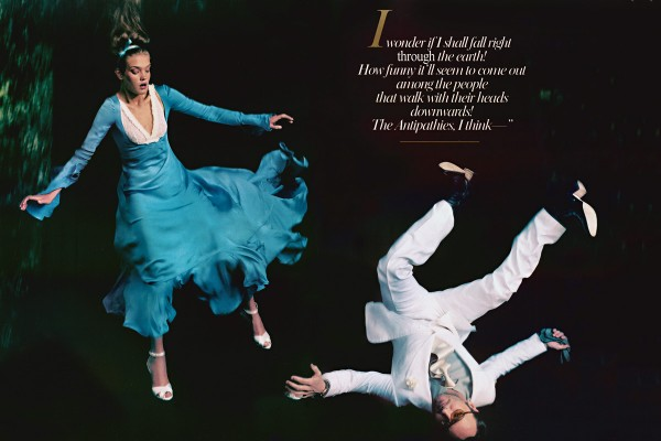 alice-in-wonderland-by-annie-leibovitz-2-600x400