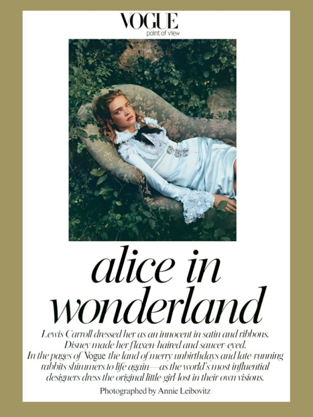 alice-in-wonderland-by-annie-leibovitz-768x1024