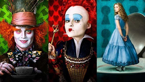 Alice-in-Wonderland-johnny-depp-tim-burton-films-7073100-600-338