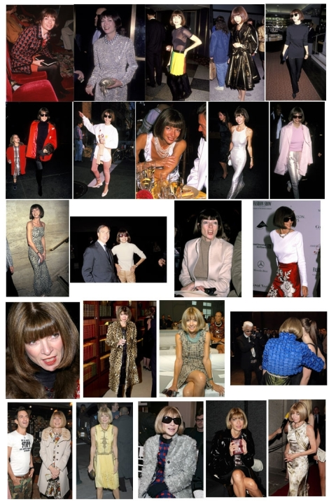annawintour20years