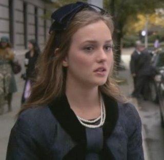 blair-waldorf-bow-headband-o-brother-where-bart-thou-gossip-girl-season-2-pic-1
