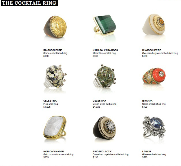 cocktailrings_netaporter
