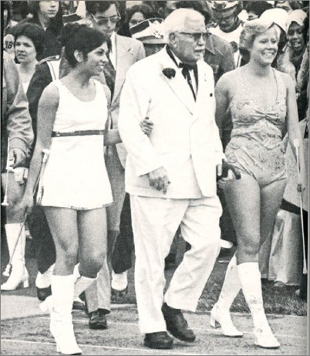 colonel-sanders-with-cheerleaders-s