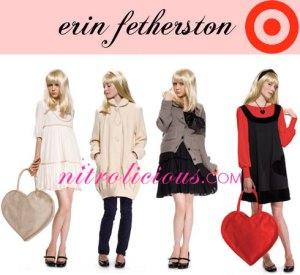 erin_fetherston_banner