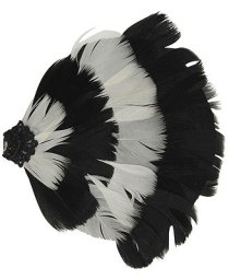 forever21_feathers
