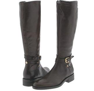 geox-womens-ascot-boot