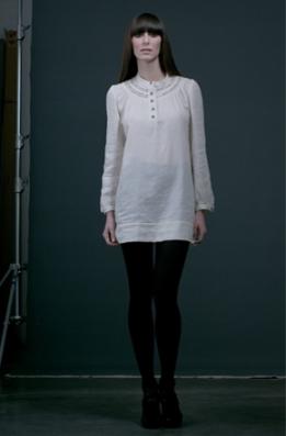 goldie_dress_medium_large