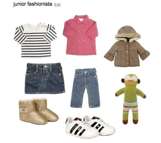 juniorfashionista
