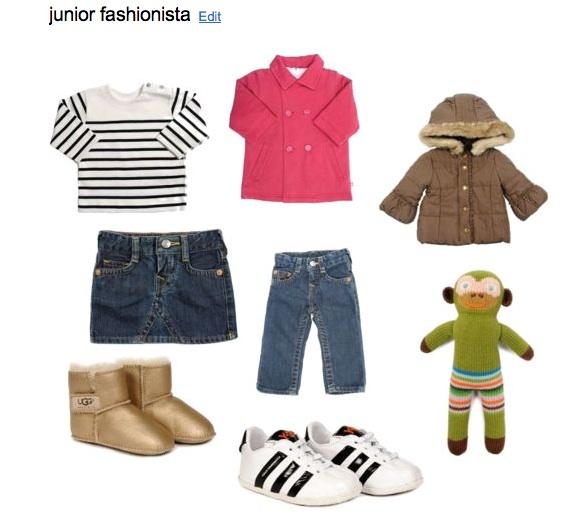 juniorfashionista