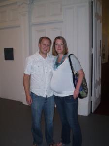 pregnancy3