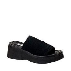SLINKY-BLACK-FABRIC_A99212E6