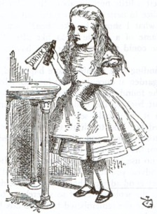 tenniel_alice_engraving