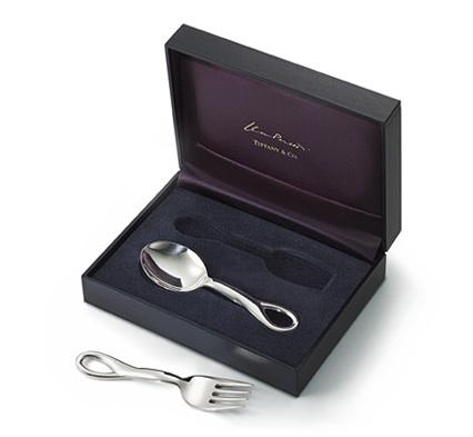tiffanysspoon