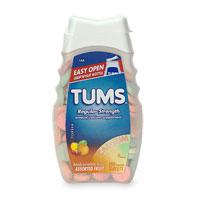 tums-assd-fruit
