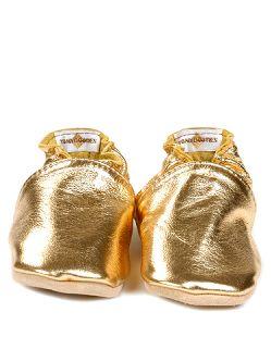 yo_gold-booties