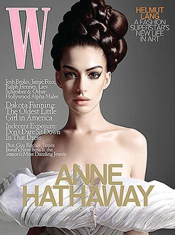 anne-hathaway-w-magazine-cover.0.0.0x0.350x469.jpeg