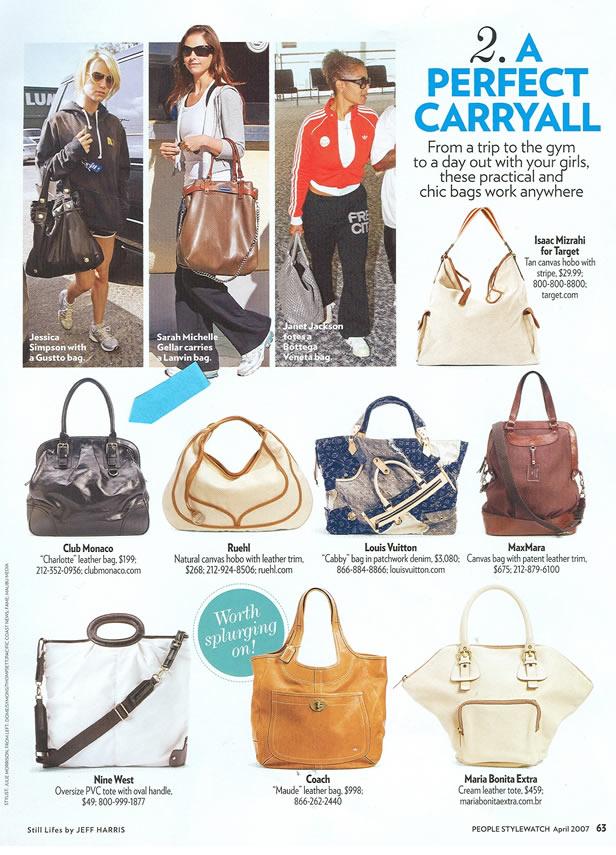 charlotte bag