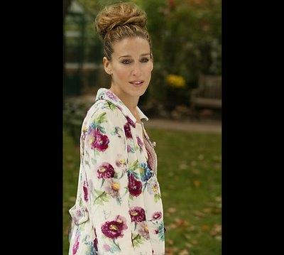 ep88_carrie_flowerjacket