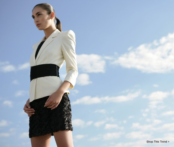 fall09_trend4_look4_v1_m56577569831771535