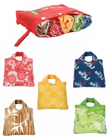 floral-pouch
